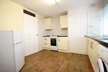 Property to rent in KYLE ROAD, CUMBERNAULD, G67 2DU