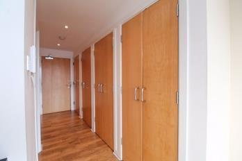 Property to rent in STOBCROSS STREET, GLASGOW, G3 8GJ