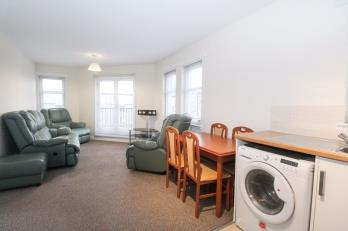 Property to rent in UNION ROAD, FALKIRK, FK1 4PG