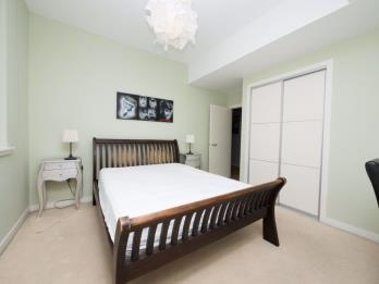 Property to rent in MITCHELL STREET, GLASGOW, G1 3LN