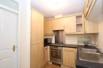 Property to rent in HOWARD STREET, G1 5HE