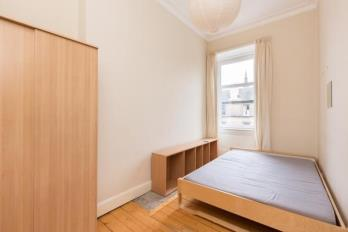 Property to rent in Montgomery Street, Leith, Edinburgh, EH7 5EP