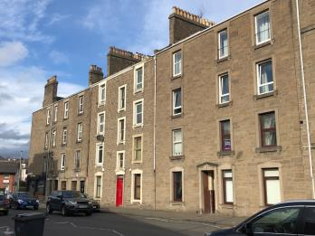 Property to rent in Strathmartine Road, , Dundee, DD3 7SD