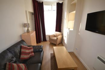 Property to rent in Hutchison Place, Slateford, Edinburgh, EH14 1QU