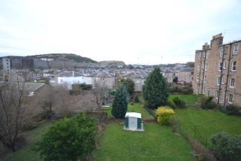 Property to rent in Restalrig Road South, Restalrig, Edinburgh, EH7 6JD