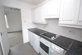 Property to rent in Sheriff Park, The Shore, Edinburgh, EH6 6DX