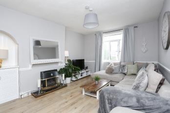 Property to rent in Sighthill Park, Sighthill, Edinburgh, EH11 4PW