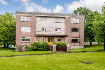 Property to rent in Forrester Park Drive, , Edinburgh, EH12 9AT