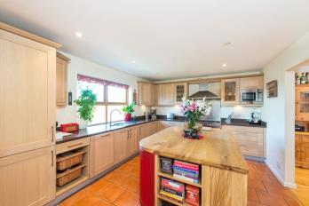 Property to rent in Goshen Farm Steading, Musselburgh, East Lothian, EH21 8JL