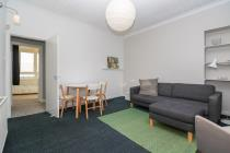 Property to rent in Abbotsford Place, Dundee