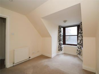 Property to rent in Commerce Street, Arbroath, Angus, DD111NA