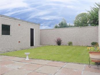Property to rent in Grangehill Drive , Monifieth, Angus, DD5 4RR