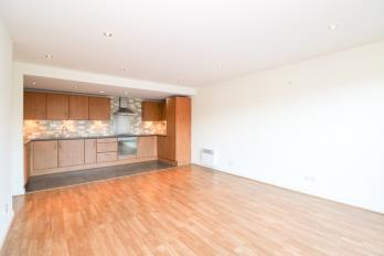 Property to rent in Thorter Way, City Centre, Dundee, DD13AY