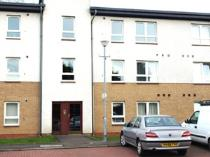 Property to rent in Colston Grove, Bishopbriggs, Glasgow G64 1BF