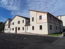 Property to rent in Lochside Road, Forfar