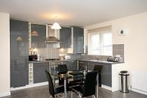 Property to rent in 3 Bothwell Road, Aberdeen, AB24 5DD