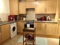 Property to rent in 39 Lochside Road, Forfar, DD8 3JD