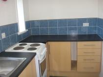 Property to rent in Grampian Place