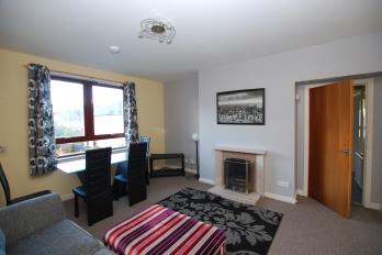 Property to rent in Peffrey Road, Dingwall, IV15 9PW