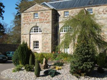 Property to rent in Culloden Stables, Inverness, IV2 7WB