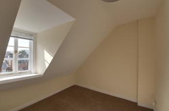Property to rent in Huntly Street, Inverness, IV3 5HR