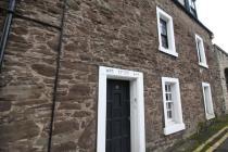 Property to rent in Bridgend, 2