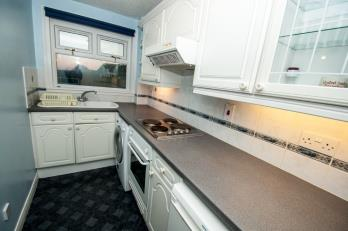 Property to rent in Lee Crescent, Bridge Of Don