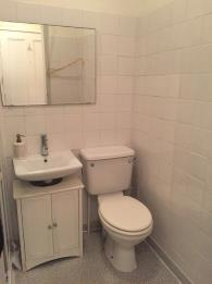 Property to rent in Rose Street, Aberdeen