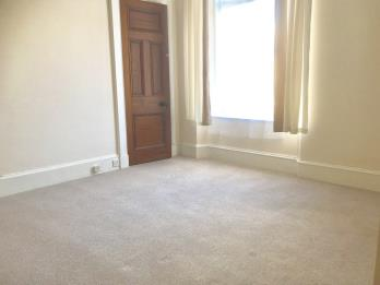 Property to rent in Desswood Place, AB25