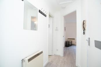 Property to rent in Carmelite Street, AB11