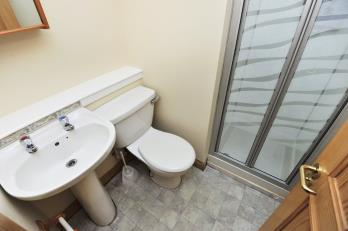 Property to rent in Flat 1, 44-46 Upperkirkgate, Aberdeen, AB10
