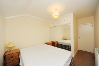 Property to rent in Invergara Cottage, Grandhome Estate, Danestone, Aberdeen, AB22