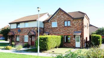 Property to rent in 53 Ashwood Circle, Bridge of Don, Aberdeen, AB22