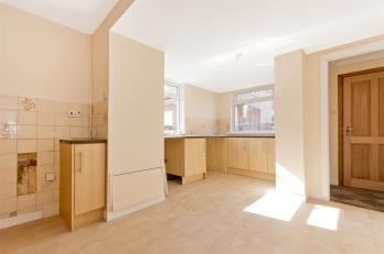 Property to rent in 71 Abbey Road, Scone, Perth, PH2