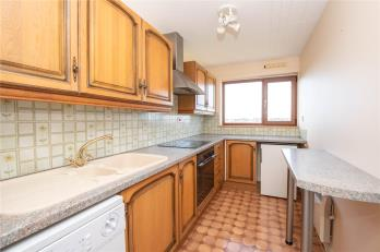 Property to rent in 102 Prunier Drive, Peterhead, AB42