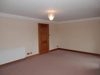 Property to rent in Riverview Park, Hillside, Dundee Road