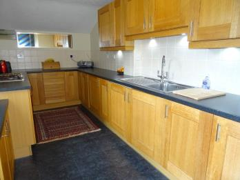 Property to rent in Laurel Bank, Perth