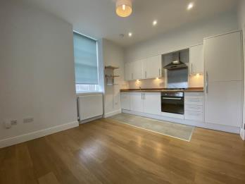 Property to rent in Taymount Terrace, Perth