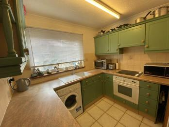 Property to rent in Paradise Place, Perth