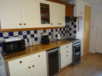 Property to rent in Jeanfield Road, Perth