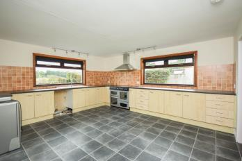 Property to rent in Little BRechin, Little Brechin, Angus, DD9 6RQ