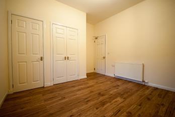 Property to rent in West Abbey Street, Arbroath, Angus, DD11 1EQ