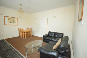 Property to rent in Montrose Road, , , DD8 2HT