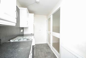 Property to rent in Station Road, Forfar, Angus, DD8 3EP