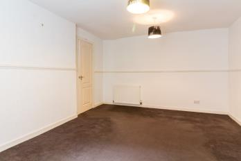 Property to rent in East High Street, Forfar, Angus, DD8 2EL