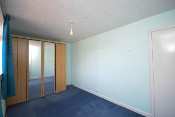 Property to rent in Kirkriggs, Forfar, Angus, DD8 2AT