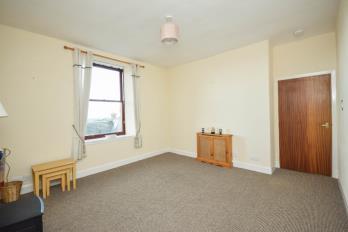 Property to rent in Victoria Street, Kirriemuir, Angus, DD8 5DH