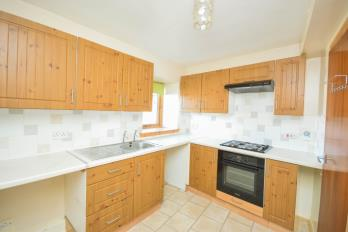 Property to rent in West High Street, Forfar, Angus, DD8 1BB