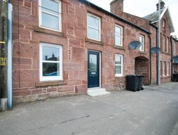 Property to rent in Main Road, Inverkeilor, Angus, DD11 5RN