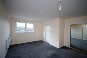 Property to rent in New Chance Inn Court, Inverkeilor, Angus, DD115AX